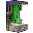 jinx minecraft 10cm creeper vynil adventure figure photo