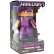 jinx minecraft 10cm enchanted alex vynil adventure figure photo
