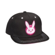 jinx overwatch dva bunny hat photo