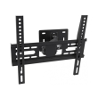 art ar 49 tv wall mount 22  47  photo