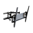 omega outv600fm 30 65 tv wall mount photo