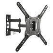 maclean mc 701 tv wall mount 23 55  photo