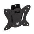 maclean mc 715 tv wall mount 13 27  photo