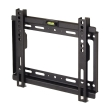 maclean mc 698 tv wall mount 17 37  photo
