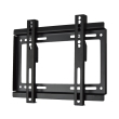 gembird wm 37f 01 17 32 tv wall mount photo