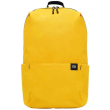 xiaomi zjb4149gl mi casual daypack yellow photo