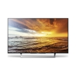 tv sony kdl32wd755 32 led full hd smart photo