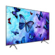 tv samsung qe55q6fnatxxh qled 55 led ultra hd smart wifi photo