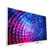 tv philips 32pfs5603 12 32 led full hd photo