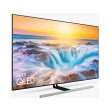 tv samsung qe75q85r 75 qled 4k ultra hd smart wifi photo