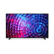 tv philips 43pfs5503 12 43 led full hd photo