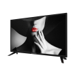 tv horizon diamant 32hl4300h a 32 led hd ready photo