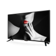 tv horizon diamant 39hl4300h a 39 led hd ready photo