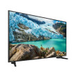 tv samsung 43ru7092 43 led smart 4k ultra hd photo