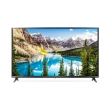 tv lg 60uj6307 60 led smart 4k ultra hd hdr photo