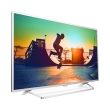 tv philips 49pus6412 12 49 ultra slim android led 4k ultra hd photo