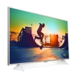 tv philips 49pus6432 12 49 ultra slim android led 4k ultra hd photo