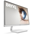 othoni benq vz2770h 27 led full hd white photo