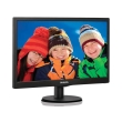othoni philips 193v5lsb2 62 19 led hd ready photo
