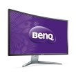 othoni benq ex3200r 315 curved led full hd photo