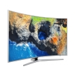 tv samsung ue49mu6502 49 led ultra hd curved smart wifi photo