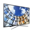 tv samsung ue32m5502 32 led full hd smart wifi photo