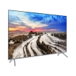 tv samsung ue65mu7002 65 led ultra hd smart wifi photo