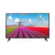 tv lg 32lj500v 32 led full hd photo