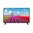 tv lg 32lj500u 32 led hd ready photo