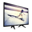 tv philips 32pfs4132 12 32 led full hd photo