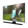 othoni samsung lt32e310exq en 32 led full hd monitor tv black photo