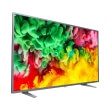 tv philips 43pus6703 12 43 led smart 4k ultra hd photo