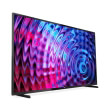 tv philips 43pft5503 43 led full hd photo