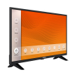 tv horizon 32hl6300h b 32 led hd ready black photo