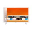 tv horizon 32hl6331h b 32 led hd ready smart photo