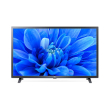 tv lg 32lm550bplb 32 led hd ready photo