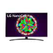 tv lg 55nano793ne 55 led 4k ultra hd smart wifi nanocell photo