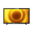 tv philips 24pfs5505 12 24 led full hd photo