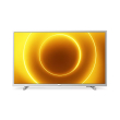 tv philips 32phs5525 12 32 led hd photo