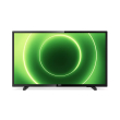 tv philips 32phs6605 32 led smart hd ready photo