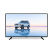 tv arielli 42a114t2 42 led full hd photo