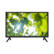 tv arielli led 2438s2 24 hd ready photo