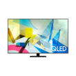 tv samsung 50q80ta 50 qled 4k ultra hd smart photo