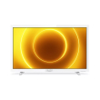 tv philips 24pfs5535 12 24 full hd photo