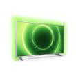 tv philips 32pfs6905 32 led ambilight full hd smart tv photo