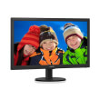 othoni philips 243v5qhsba 24 led full hd photo