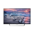 tv sony kdl49we755 49 led full hd smart wifi photo