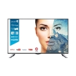 tv horizon 43hl8510u 43 led ultra hd smart wifi photo