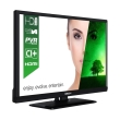 tv horizon 22hl7100f 22 led full hd photo