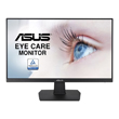 othoni asus va27ehe 27 led full hd photo